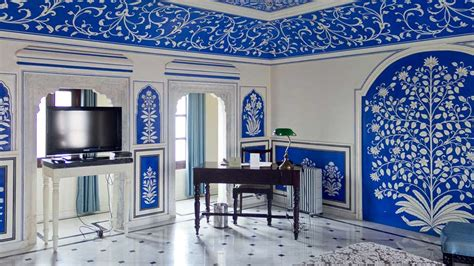 Design Your Own Apartment private royal heritage haveli jaipur rajasthan india