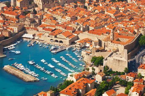 adriatic sea coast cities places to visit on adriatic coast