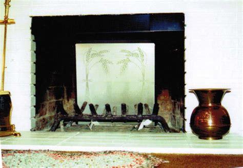 Firebacks For Fireplaces fireplace firebacks paykel