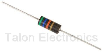 56k resistor 2 watt carbon composition resistors for sale talon electronics llc