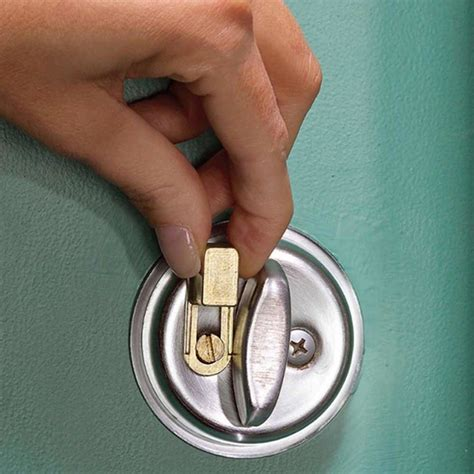 cheap and easy ways to better secure your home