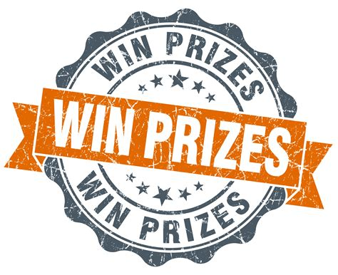 Sweepstakes Win - prizes pictures to pin on pinterest pinsdaddy