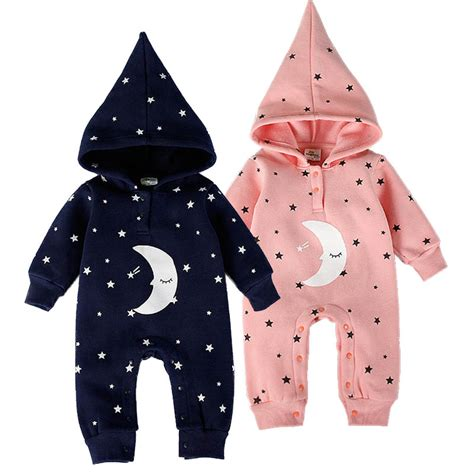 Aliexpress Buy Fashion Baby Clothing Aliexpress Buy Fashion Baby Boys Romper Winter Newborn Baby Clothes Cotton Flannel
