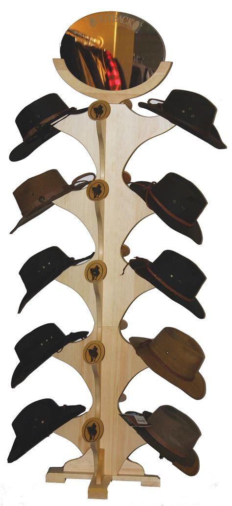 hat rack hat racks