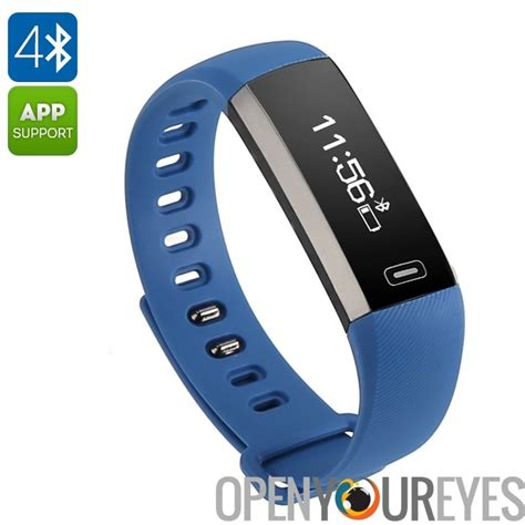 fitness tracker app for android fitness tracker bracelet m2 rate monitor pedometer bluetooth ios android app