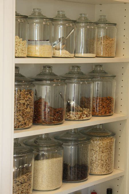 baking containers storage 25 best ideas about baking storage on pinterest baking