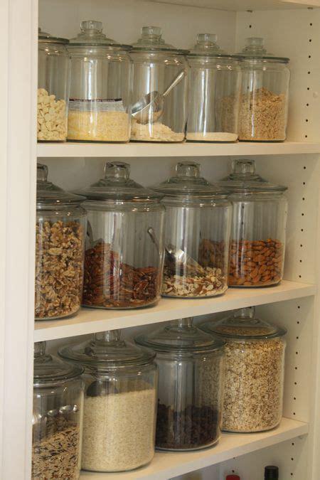 baking storage 25 best ideas about baking storage on pinterest baking