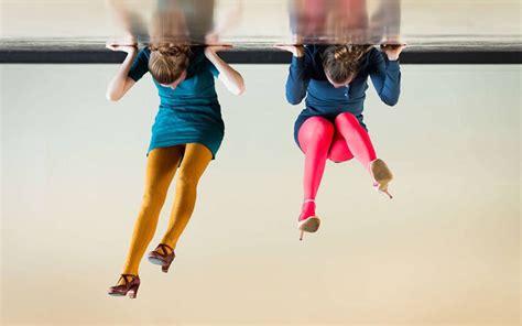Qu Est Ce Que Le Plafond De Verre by Le Plafond De Verre Un Frein Au Succ 232 S Des Femmes