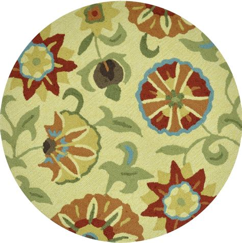 summerton collection floral area rug loloi summerton country floral area rug collection rugpal ssc04 1000