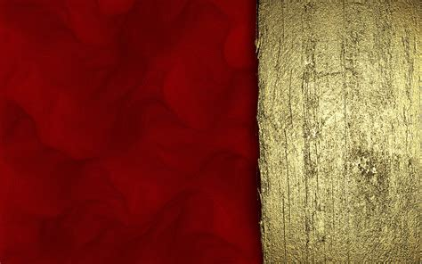 gold wallpaper hd 720x1280 red and gold background 183 download free awesome