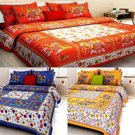 ikea king size bedding sets home design ideas king size bed set beli indonesian set lot murah bedroom