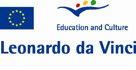 leonardo programm leonardo da vinci program lifelong learning azubis going