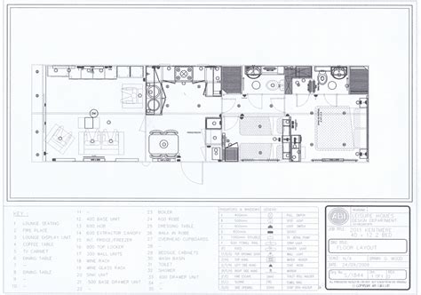 static caravan floor plan 2011 abi kentmere static caravan reviewed leisuredays news