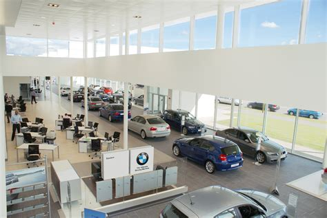 bmw showroom bmw dealerships