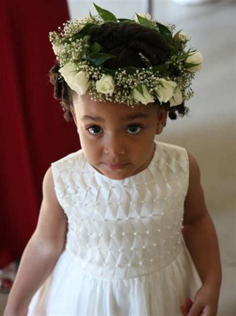 hairstyles for little girl for wedding pictures of little black girls hairstyles for weddings