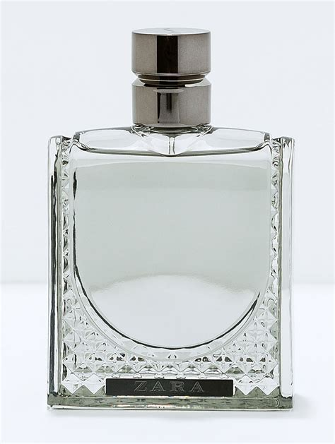 Parfum Zara Black zara black tag zara cologne a new fragrance for 2014
