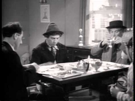 room service marx brothers best of room service marx brothers part 07 12