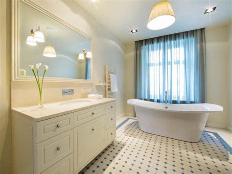 budget bathroom remodels hgtv 12 budget bathroom remodeling tips hgtv