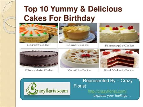 birthday cake flavor top 10 cake flavor for birthday wedding anniversary