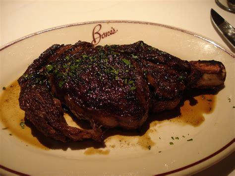 steak house atlanta 10 best steak spots in atlanta gafollowers
