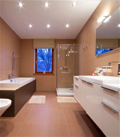 Tiles Design For Bathroom Acw Bathrooms Gallery Cambridgeshire Bathroom Design And