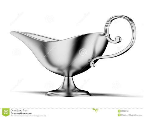 gravy boat images gravy boat clipart clipart suggest