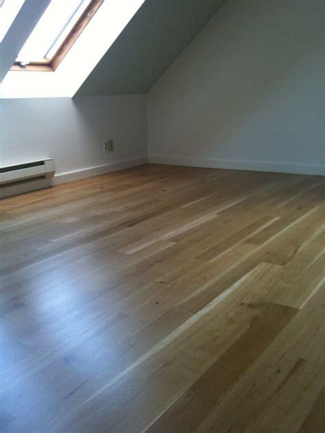 element hardwood floors flooring seattle wa photos