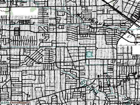 zip code map generator 77080 zip code houston texas profile homes