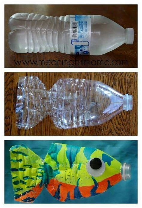 easy recycled crafts for 154 best images about recycled ideas on