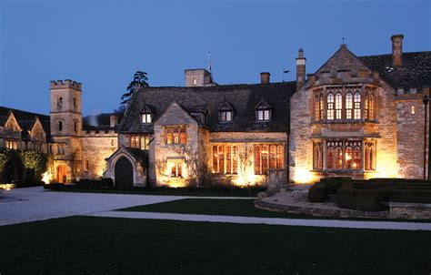 ellenborough park cheltenham hotel reviews ellenborough park luxury cheltenham hotel