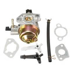 Honda Gx270 Carburetor Carburetor Carb With Gasket Kit For Honda Gx270 9hp Engine