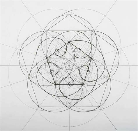 geometric pattern meanings 25 best ideas about sacred geometry on pinterest sacred