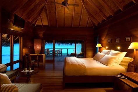 amazing bedrooms 23 amazing bedrooms with a panoramic view of the