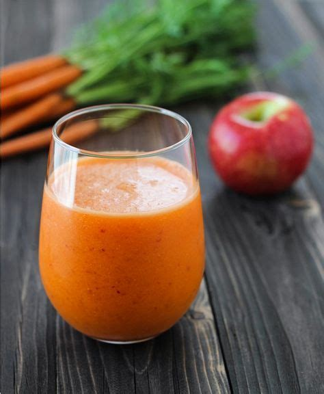 Fall Detox Ideas by 73 Best Detox Smoothies Images On Detox