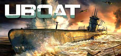 steam u boat uboot on steam