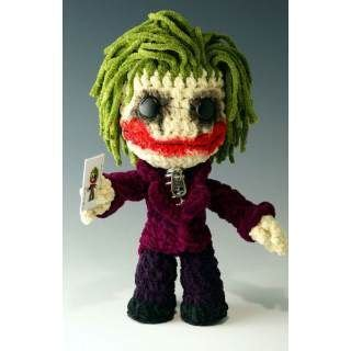 amigurumi joker pattern 1000 images about amigurumi crochet patterns on pinterest
