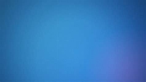 1920x1080 blue wallpaper galaxy tumblr wallpaper 1920x1080 45080