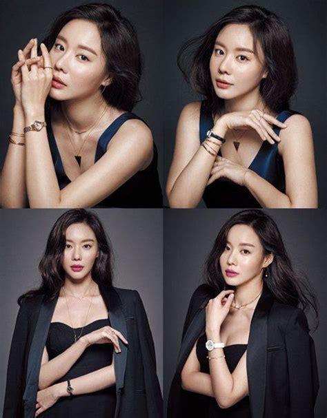 korea actress kim ah joong 25 best ideas about kim ah joong on pinterest korean