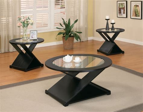 Coffee Table Extraordinary Coffee And End Tables Sets End Tables And Coffee Tables Sets