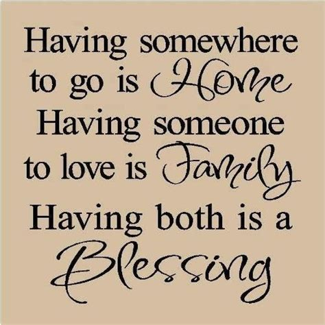 home home quote quotes pinterest home sweet home