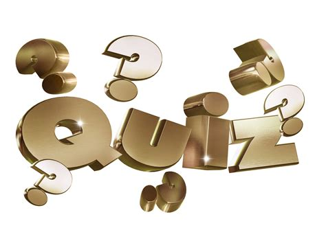 best quiz quiz d 233 quipe jeu questionnaire top teambuilding