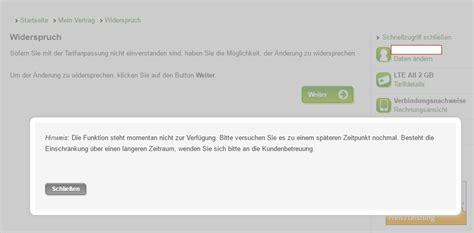 Musterbrief Widerspruch Zurücknehmen Dreiste Preiserh 246 Hung Bei Winsim Drillisch Telekom