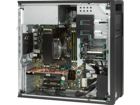 Workstation Hp Z440 hp z440 workstation hp 174 united kingdom