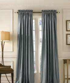 modern living room curtains 10 modern curtain ideas for your living room best living room designs