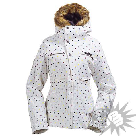 comprar chaquetas snow baratas para mujer ropa de esqu y monta a chaquetas ski snow mujer timesportime s blog