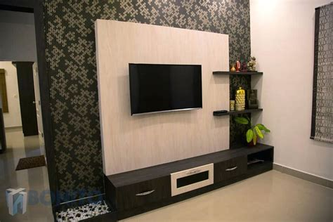 simple tv unit designs simple house design ideas study breathtaking latest tv stands designs in india photos