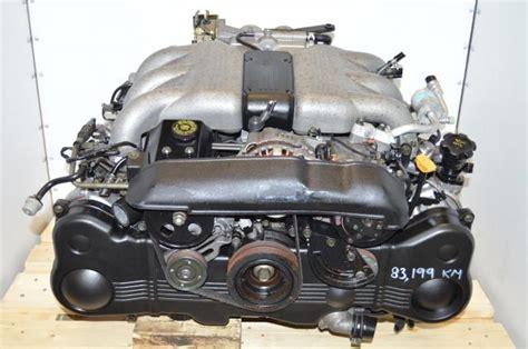 subaru svx twin search for r32 1992 jdm engines parts jdm racing motors