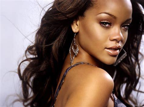 best female singers my style top 10 most popular female singers in 2011