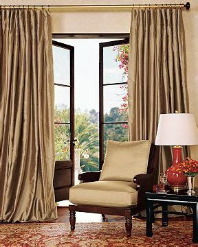 ready made cheap curtains best 25 silk curtains ideas on pinterest french