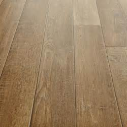 Vinyl Flooring Bathroom Bq - wood effect vinyl flooring for most luxury home interiors your new floor